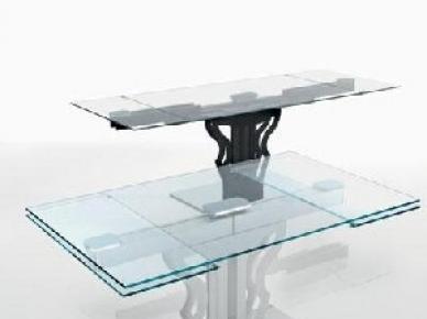 Liberty Eurosedia Раскладной стол