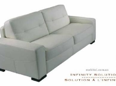 Lido Satis Раскладной диван