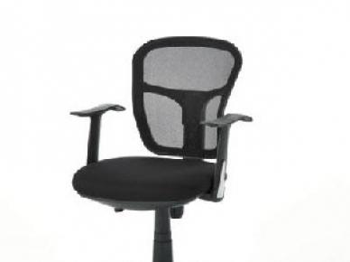 Linda Eurosedia Кресло для офиса