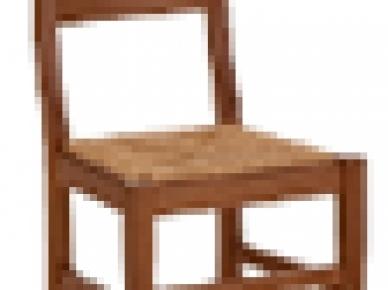 Livia Eurosedia Деревянный стул
