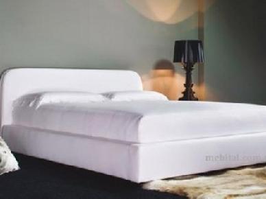 Loft Compagnia Della Notte Мягкая кровать