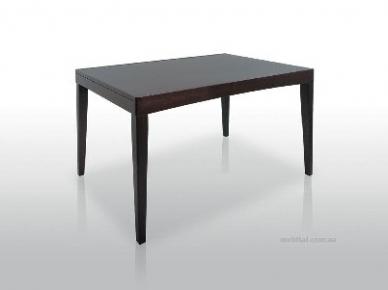 London 647 Eurosedia Раскладной деревянный стол