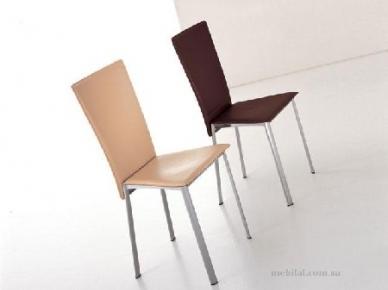 Lory Eurosedia Металлический стул