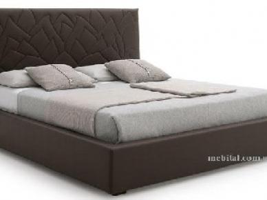 Мягкая кровать Loto (SMA)