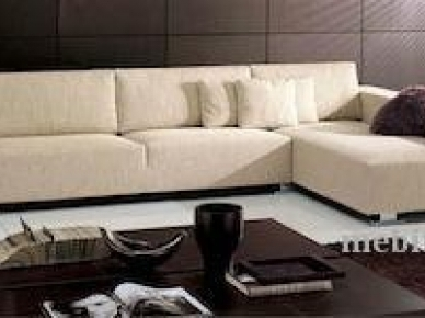 Lounge CTS Salotti Диван
