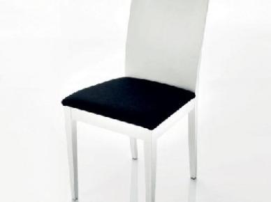 Lovely Eurosedia Деревянный стул