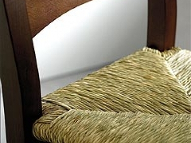 Lucrezia Eurosedia Деревянный стул