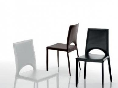 Luisa Eurosedia Металлический стул