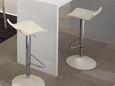 Lux Eurosedia Барный стул