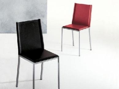 Lyz Eurosedia Металлический стул