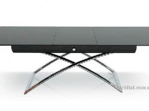 Magic-J CS/5041-G Calligaris Стол-трансформер