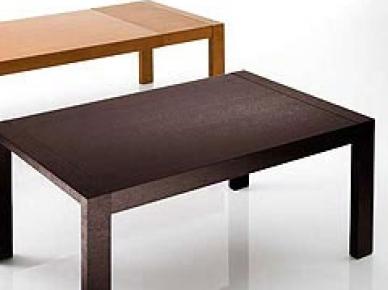 Magnum 504 Eurosedia Раскладной деревянный стол
