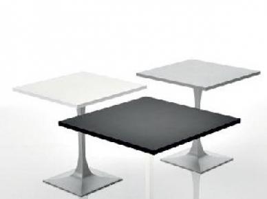 Барный стол Mango (Eurosedia)