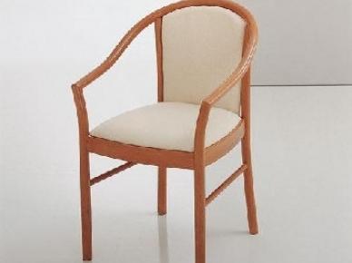 Итальянское кресло Manuela (Eurosedia)