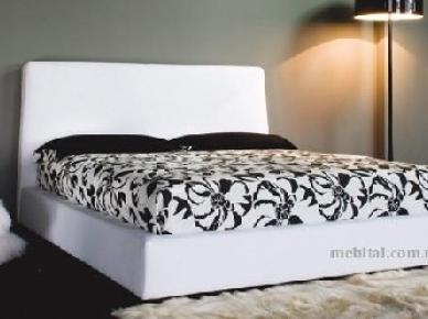 Мягкая кровать Mapuche (Compagnia Della Notte)