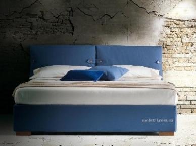 Мягкая кровать Marianne (Milano Bedding)