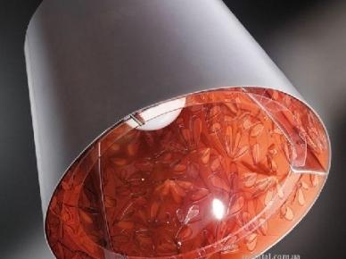 Marie Fleur Slamp Потолочная лампа