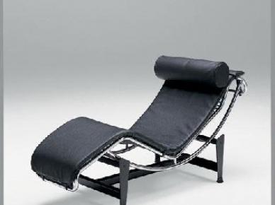 Martina Eurosedia Итальянское кресло