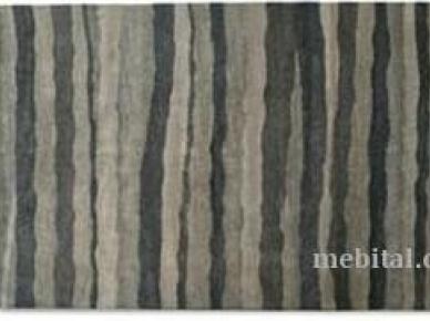 Materico  7130-B Calligaris Ковёр