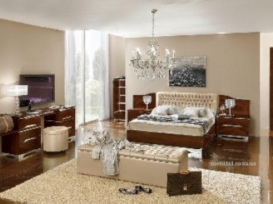MATRIX Contract Camelgroup Мебель для гостиниц