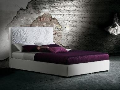 Мягкая кровать Mauritius (Milano Bedding)