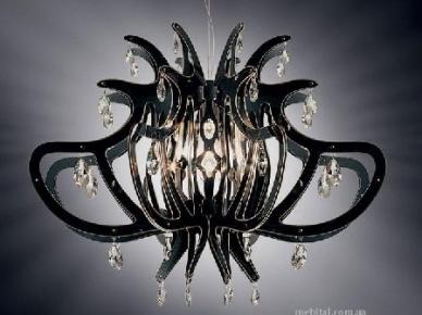 Medusa Slamp Потолочная лампа