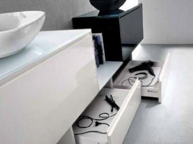 Memento Comp.3 Bluform Мебель для ванной