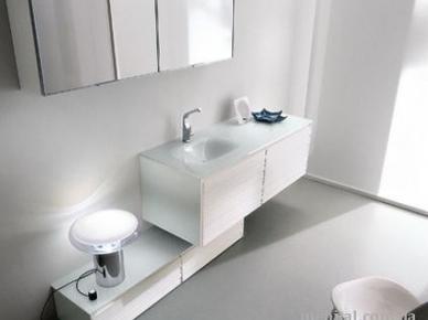 Memento Comp.6 Bluform Мебель для ванной