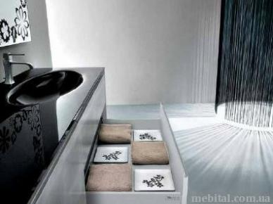 Memento Comp.7 Bluform Мебель для ванной
