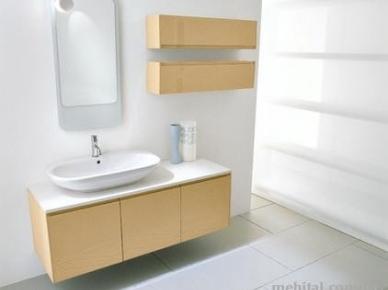 Memento Comp.9 Bluform Мебель для ванной