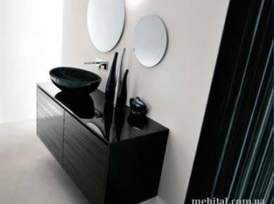 Memento Comp.10 Bluform Мебель для ванной