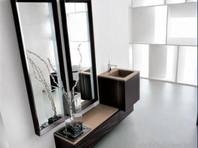 Memento Comp.11 Bluform Мебель для ванной