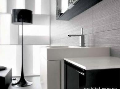 Memento Comp.14 Bluform Мебель для ванной