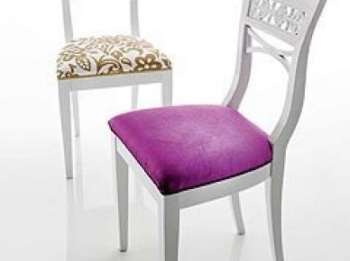 Mery Eurosedia Деревянный стул