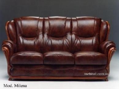 Milena Satis Итальянский диван
