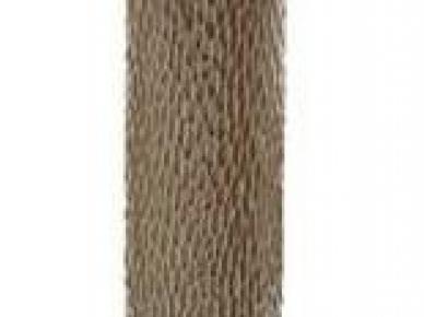 Вазы Millie 7109-C (Calligaris)