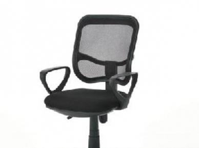 Minoa Eurosedia Кресло для офиса