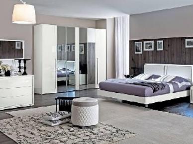 Dama Bianca Camelgroup Спальня