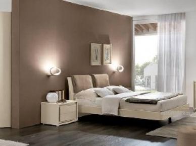 Спальня Vela Ivory (Camelgroup)