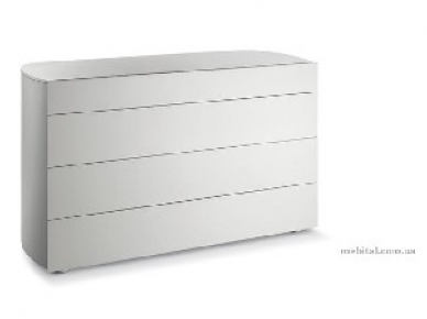 Комод Arco 2 (MERCANTINI)