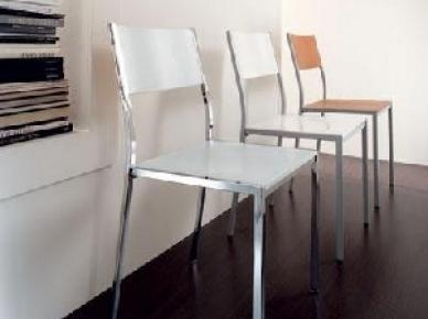 Moira Eurosedia Металлический стул