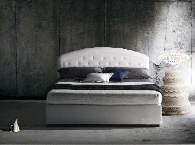 Мягкая кровать Moorea (Milano Bedding)