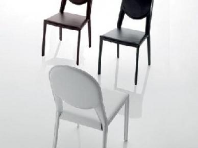 Nais Eurosedia Пластиковый стул