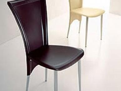 Nausika Eurosedia Металлический стул