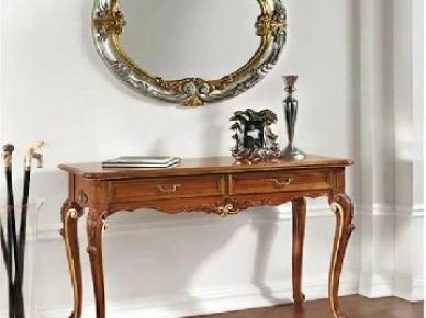 Neoclassic 2214 Stile Elisa Консольный столик