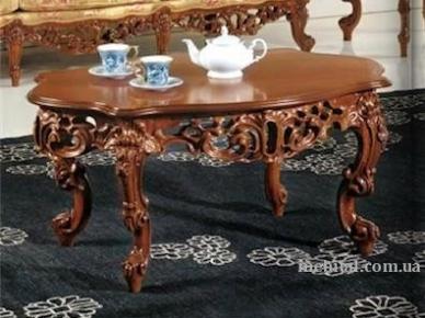 Neoclassic 2276 Stile Elisa Журнальный столик