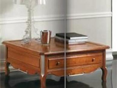 Neoclassic 2282 Stile Elisa Журнальный столик