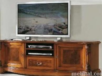 Neoclassic 2322 Stile Elisa ТВ-стойка