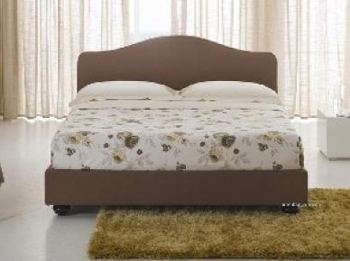Nicole Altrenotti Мягкая кровать