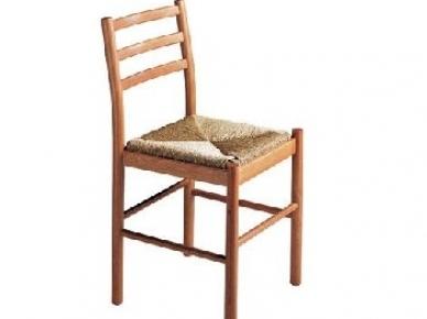 Nina Eurosedia Деревянный стул